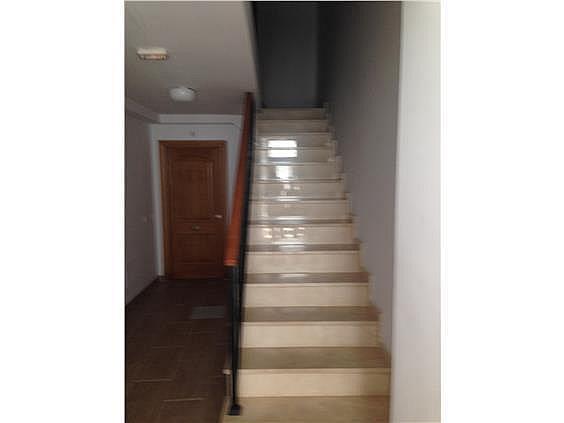 Apartamento en alquiler de temporada en Torre del mar - 355527055