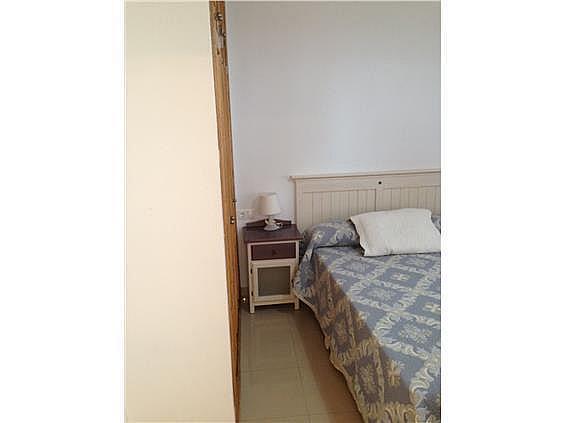 Apartamento en alquiler de temporada en Torre del mar - 355527064