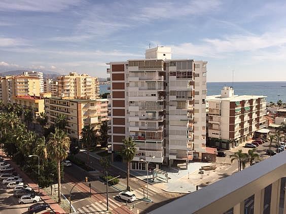 Piso en alquiler de temporada en Torre del mar - 358588436