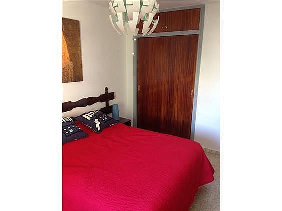 Apartamento en alquiler de temporada en Torre del mar - 355527436