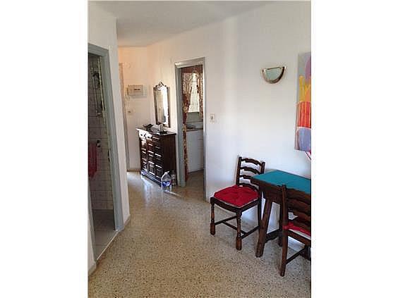 Apartamento en alquiler de temporada en Torre del mar - 355527457