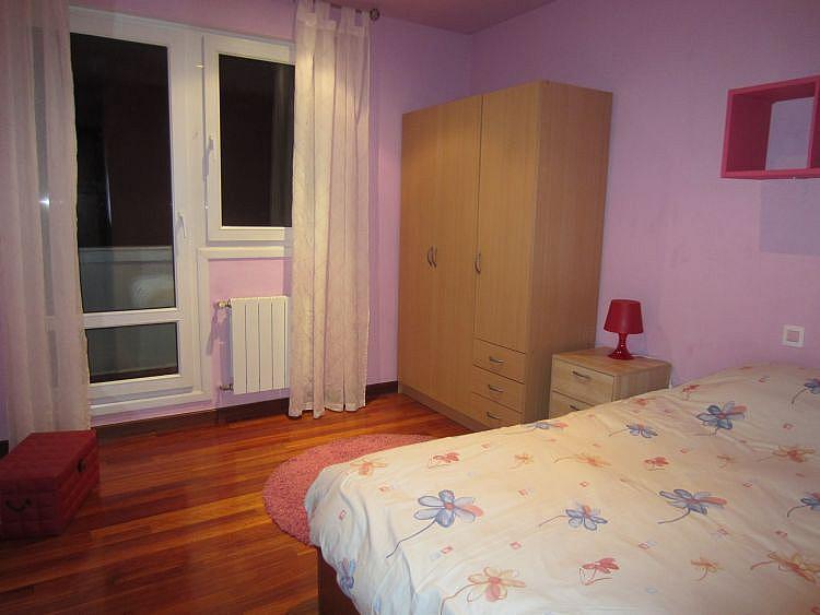 Foto 4 - Piso en alquiler en Bárcena de Cicero - 332336911