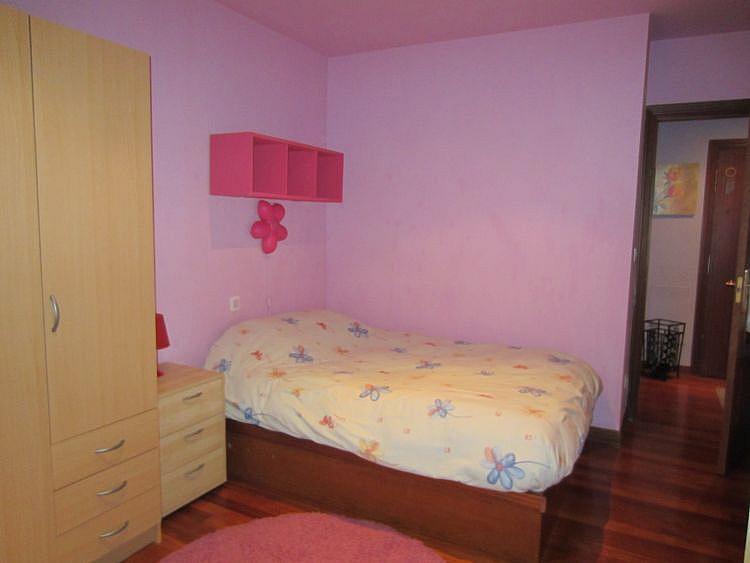 Foto 5 - Piso en alquiler en Bárcena de Cicero - 332336914