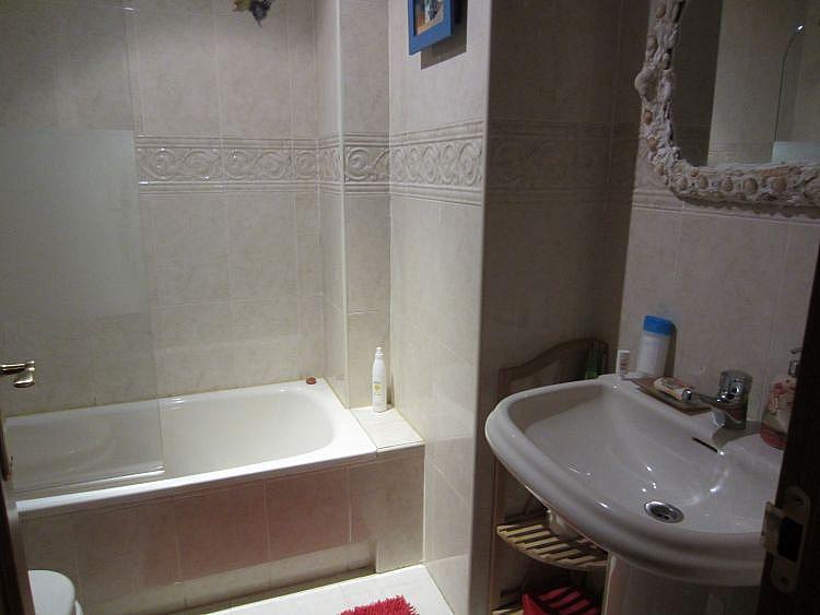 Foto 6 - Piso en alquiler en Bárcena de Cicero - 332336917
