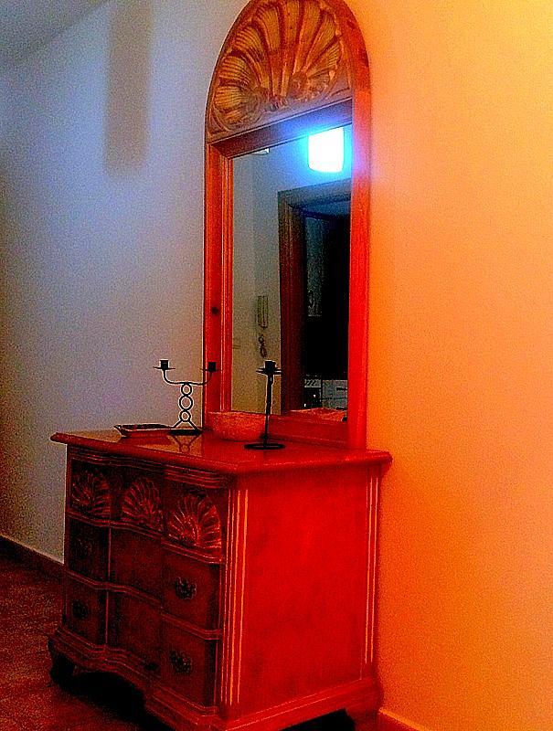 Entorno - Piso en alquiler en calle Alfonso Ortega Carmona, Águilas - 243693738