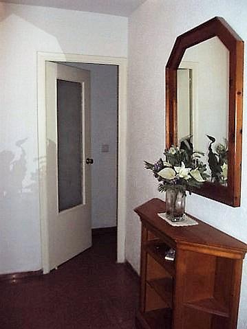 Piso en alquiler en paseo Parra, Águilas - 300541130