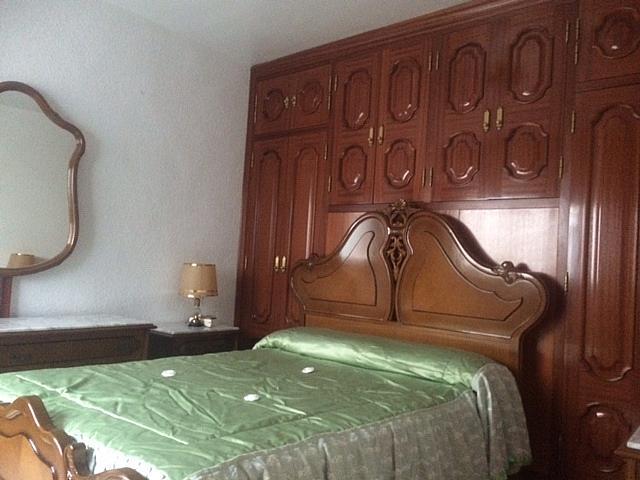Dormitorio - Piso en alquiler en calle Cuesta Sol, Águilas - 171771087