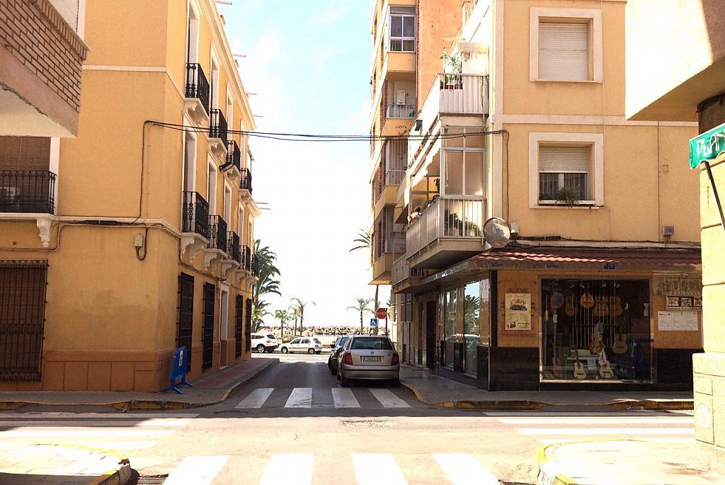 Entorno - Piso en alquiler de temporada en calle Centro, Águilas - 190477257