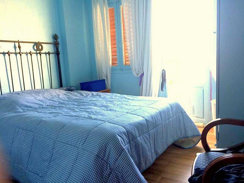 Casa adosada en alquiler en calle Principe de Asturias, Águilas - 260978741