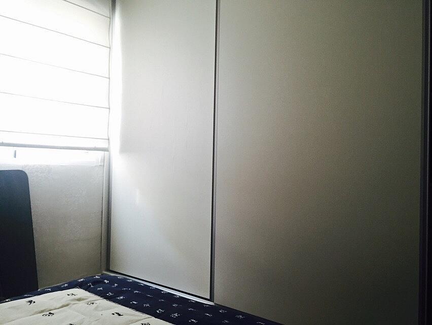 Dormitorio - Piso en alquiler en calle Juan Carlos I, Águilas - 236441239