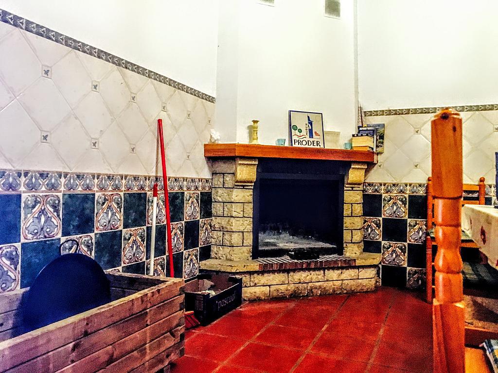 Detalles - Villa en alquiler de temporada en carretera Cocon, Águilas - 236572523