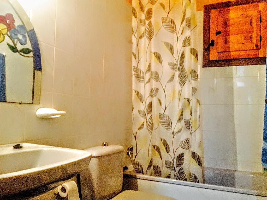 Casa rural en alquiler de temporada en carretera Cocon, Águilas - 236572529