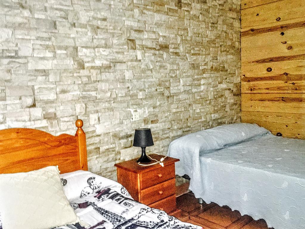 Casa rural en alquiler de temporada en carretera Cocon, Águilas - 236572533