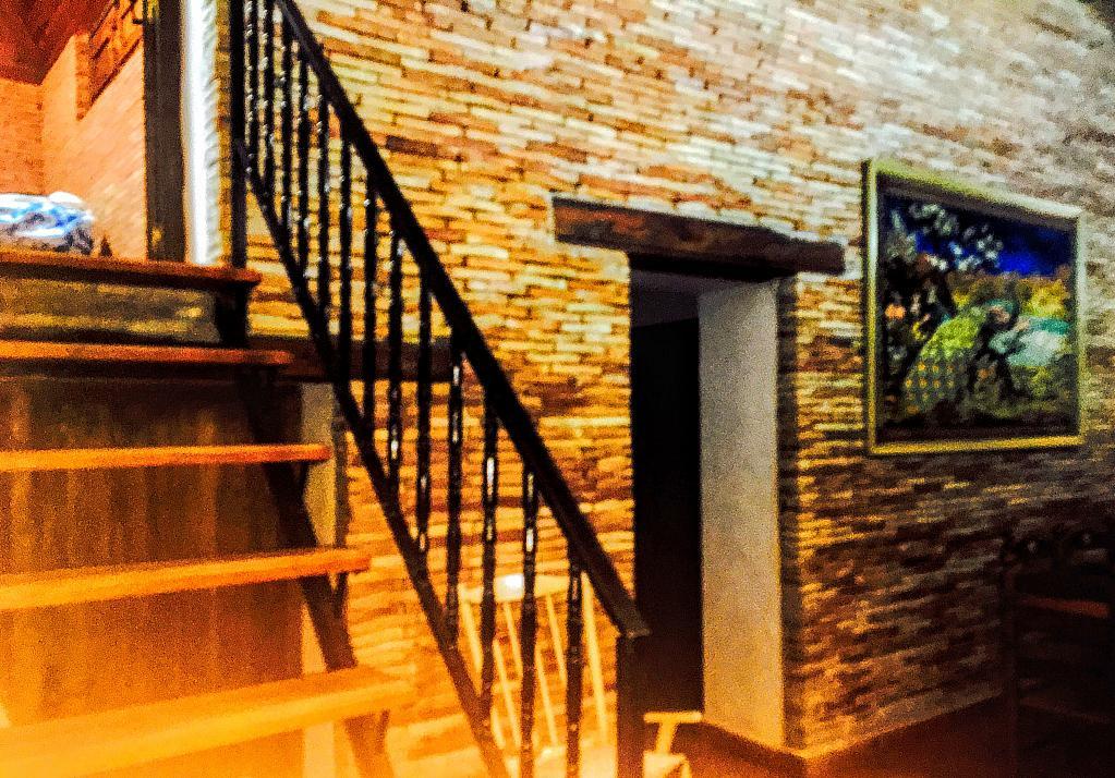 Casa rural en alquiler de temporada en carretera Cocon, Águilas - 236572556