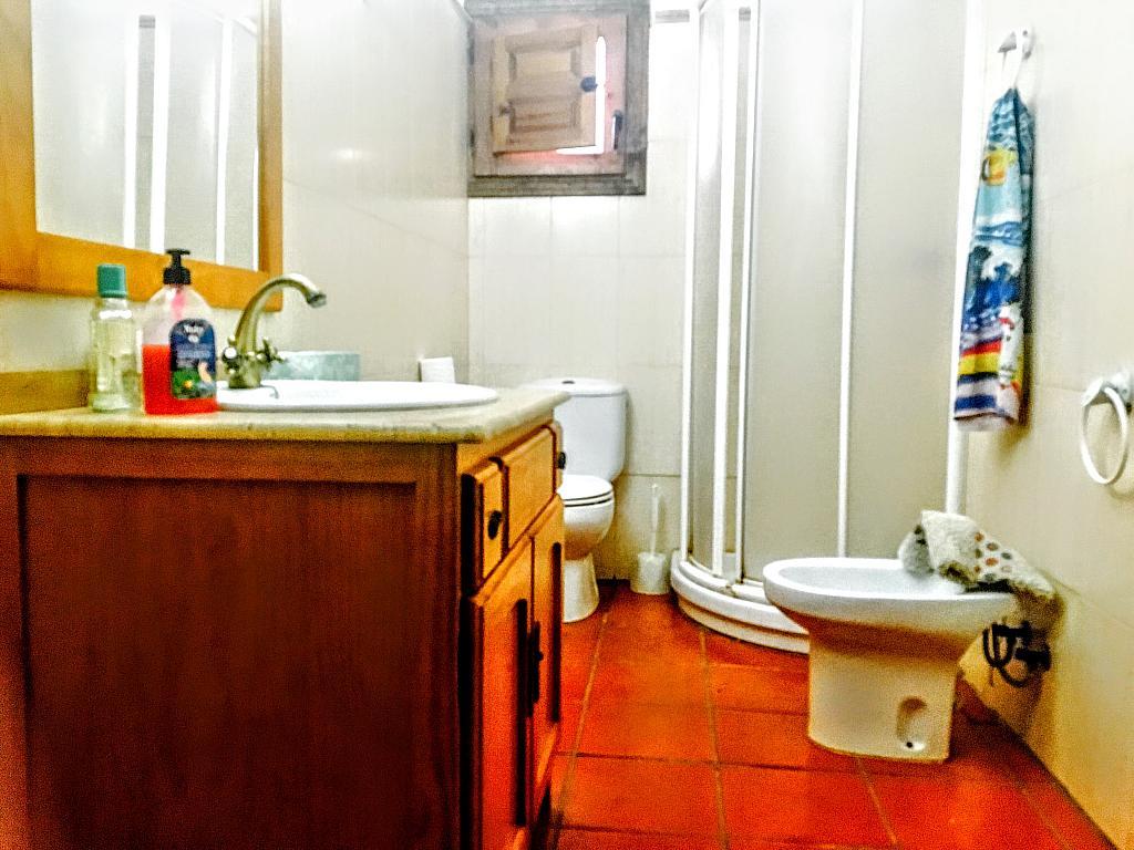 Casa rural en alquiler de temporada en carretera Cocon, Águilas - 236572574