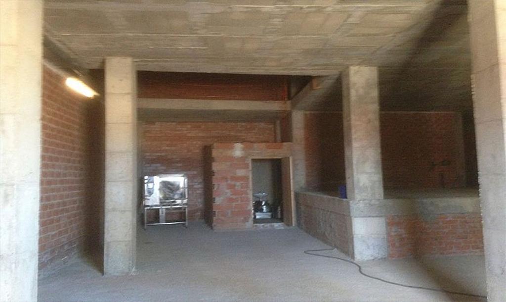 Local comercial en alquiler en paseo Maritím, Centre en Badalona - 328534622