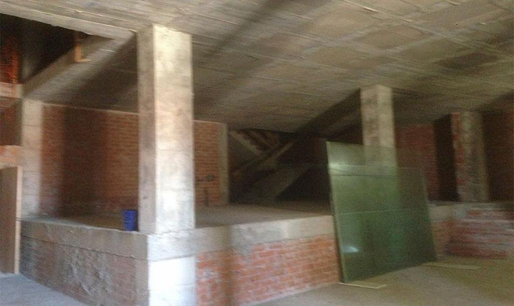 Local comercial en alquiler en paseo Maritím, Centre en Badalona - 328534625