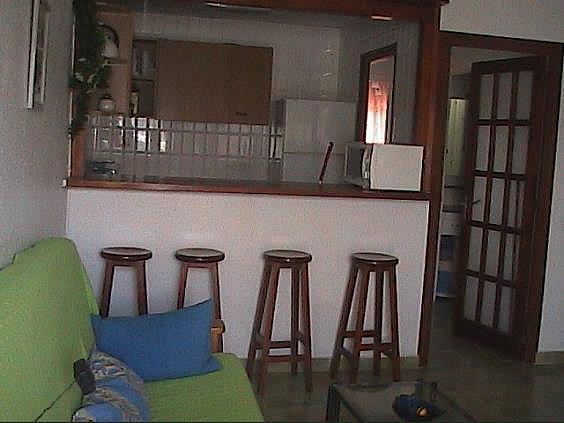 Piso en alquiler en Urbanitzacions Llevant en Tarragona - 324304136