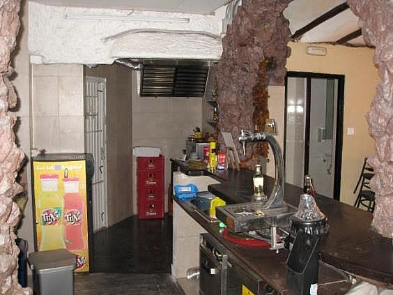Local en alquiler en carretera , Torreforta en Tarragona - 127340983