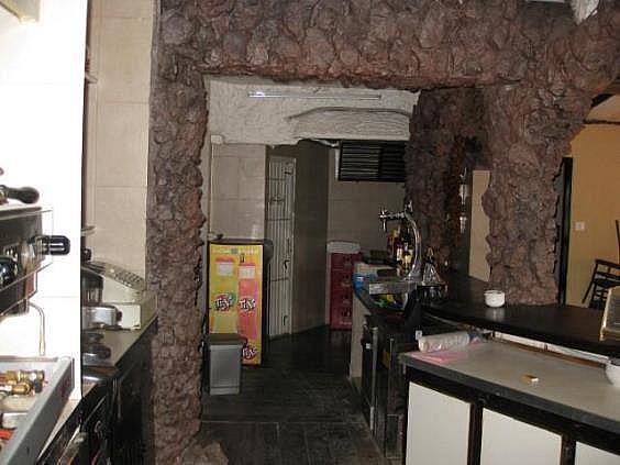 Local en alquiler en carretera , Torreforta en Tarragona - 127340985