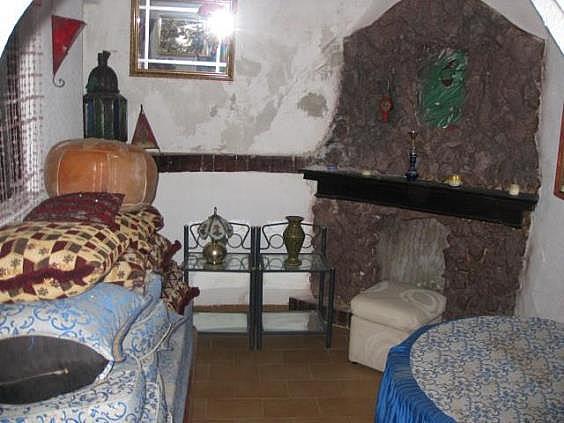 Local en alquiler en carretera , Torreforta en Tarragona - 127340986