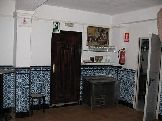 Local en alquiler en carretera , Torreforta en Tarragona - 127340988
