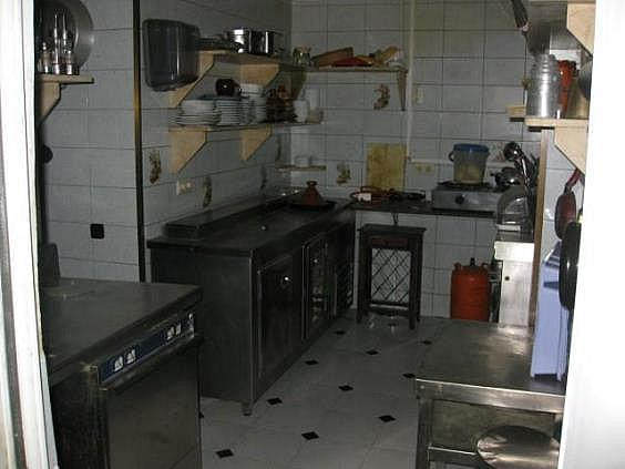 Local en alquiler en carretera , Torreforta en Tarragona - 127340989