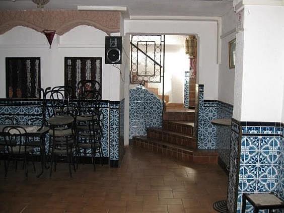 Local en alquiler en carretera , Torreforta en Tarragona - 127340991