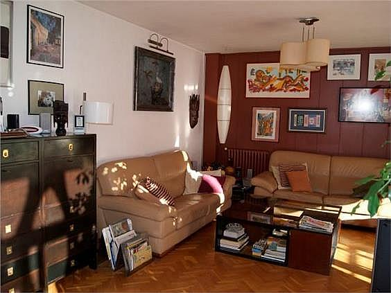 Piso en alquiler en rambla Nova, Nou Eixample Nord en Tarragona - 178104603