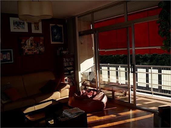 Piso en alquiler en rambla Nova, Nou Eixample Nord en Tarragona - 178104606