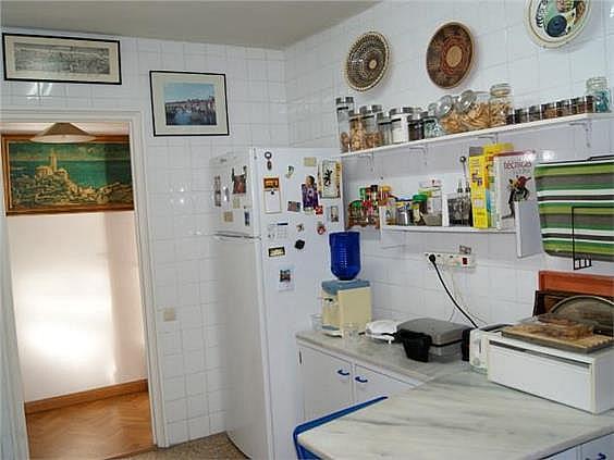 Piso en alquiler en rambla Nova, Nou Eixample Nord en Tarragona - 178104633