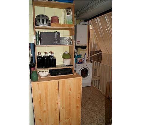 Piso en alquiler en rambla Nova, Nou Eixample Nord en Tarragona - 178104636