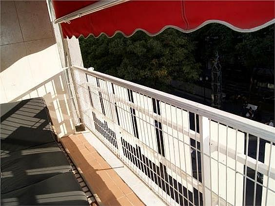 Piso en alquiler en rambla Nova, Nou Eixample Nord en Tarragona - 178104672