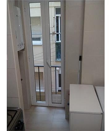 Piso en alquiler en calle Pin i Soler, Nou Eixample Nord en Tarragona - 211406064