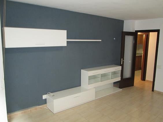 Piso en alquiler en calle Pin i Soler, Nou Eixample Nord en Tarragona - 334421433