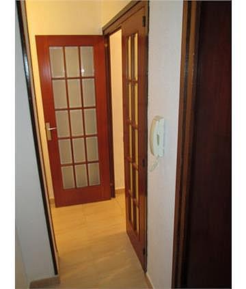 Piso en alquiler en calle Pin i Soler, Nou Eixample Nord en Tarragona - 334421442