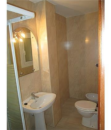 Piso en alquiler en calle Pin i Soler, Nou Eixample Nord en Tarragona - 334421454