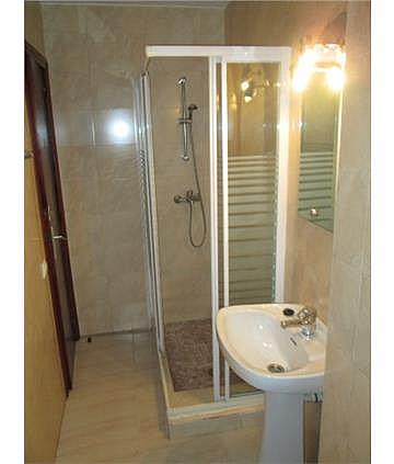 Piso en alquiler en calle Pin i Soler, Nou Eixample Nord en Tarragona - 334421457