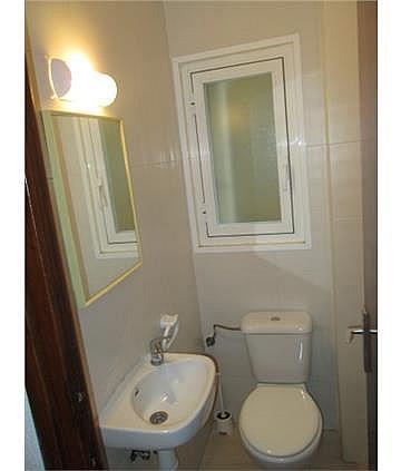 Piso en alquiler en calle Pin i Soler, Nou Eixample Nord en Tarragona - 334421463