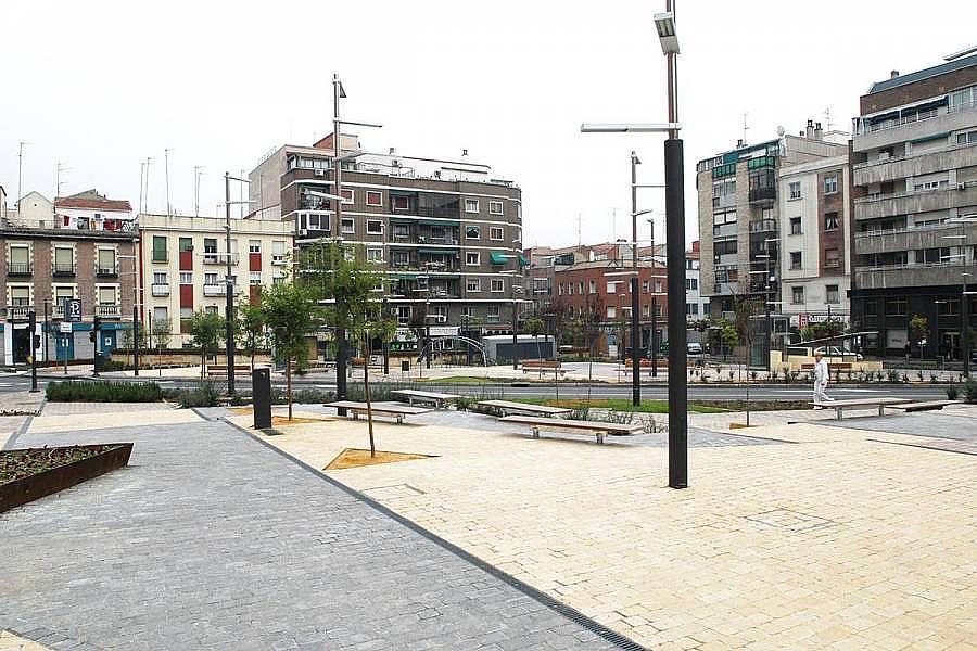 Foto - Local comercial en alquiler en calle Salamanca, Salamanca en Madrid - 299598479