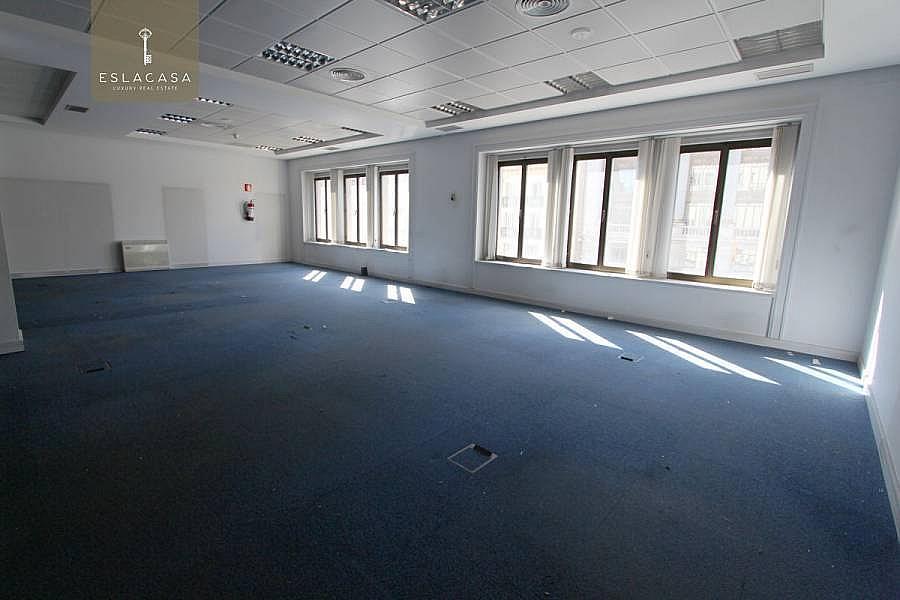 Foto - Oficina en alquiler en calle Centro, Centro en Madrid - 220914633