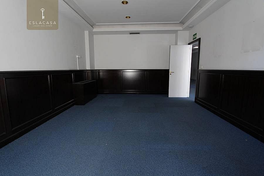 Foto - Oficina en alquiler en calle Centro, Centro en Madrid - 220914639