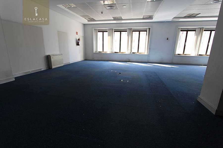 Foto - Oficina en alquiler en calle Centro, Centro en Madrid - 220914645