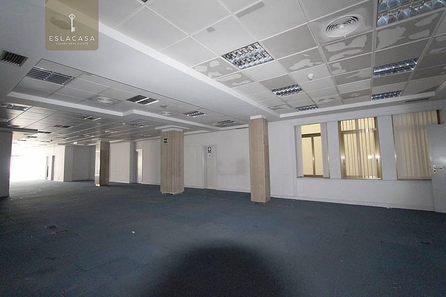 Foto - Oficina en alquiler en calle Centro, Centro en Madrid - 220914648