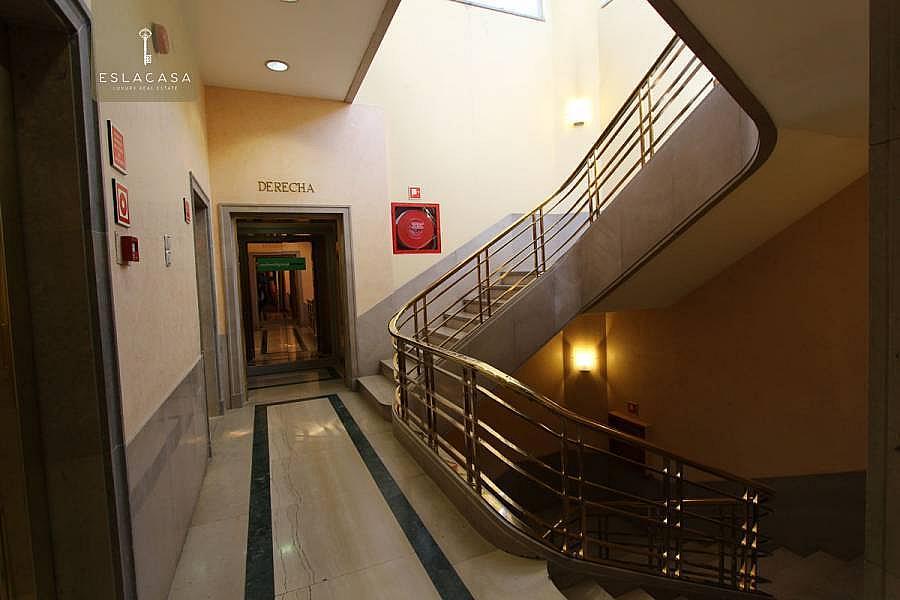 Foto - Oficina en alquiler en calle Centro, Centro en Madrid - 220914660