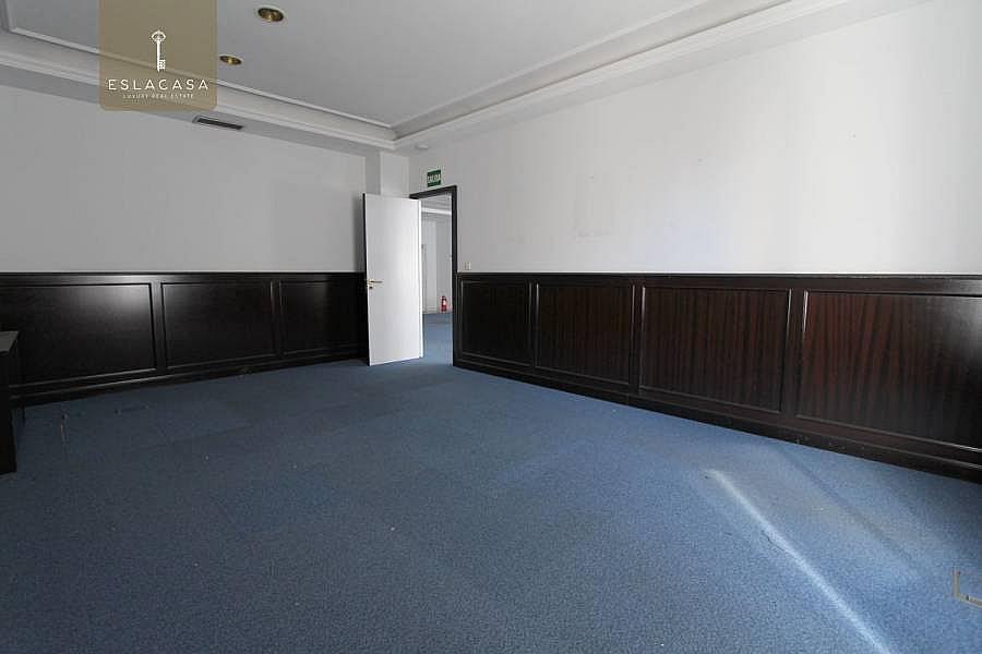 Foto - Oficina en alquiler en calle Centro, Centro en Madrid - 220914666