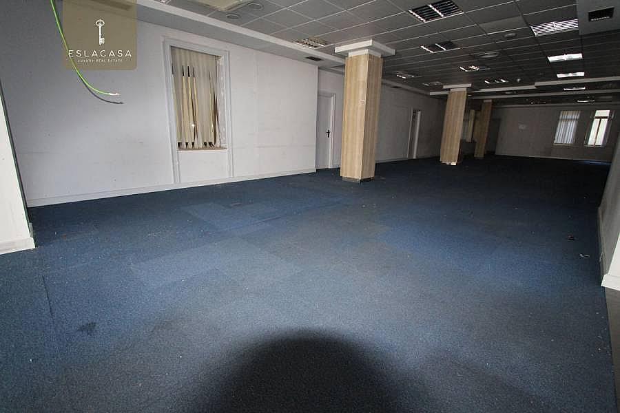 Foto - Oficina en alquiler en calle Centro, Centro en Madrid - 220914669
