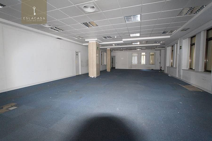 Foto - Oficina en alquiler en calle Centro, Centro en Madrid - 220914672