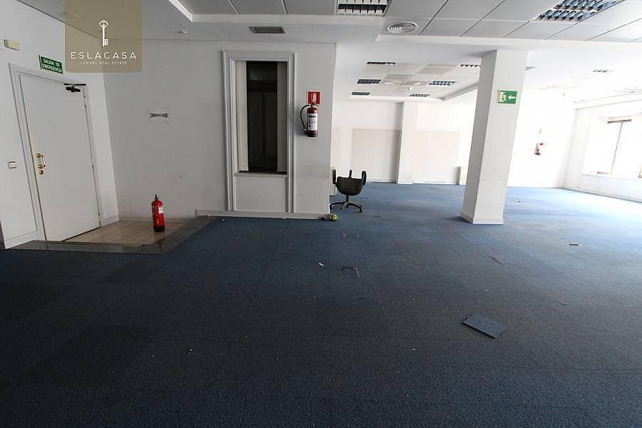 Foto - Oficina en alquiler en calle Centro, Centro en Madrid - 220914681