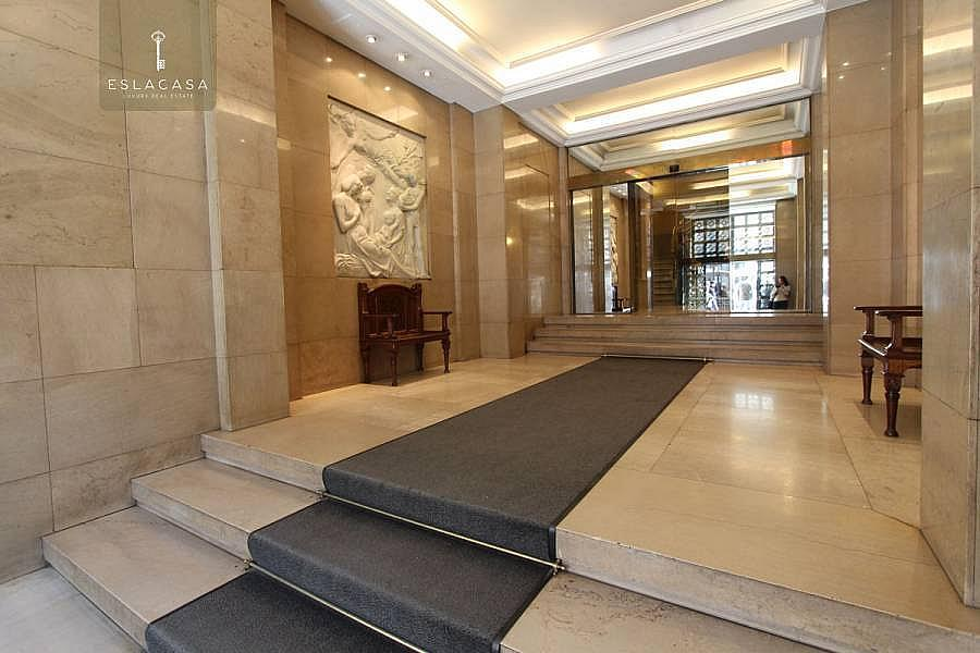Foto - Oficina en alquiler en calle Centro, Centro en Madrid - 220914690